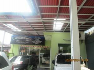 canopy-baja-ringan-jakarta-300x224