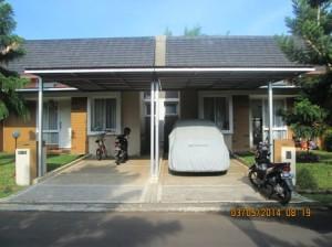 kanopi-garasi-300x224